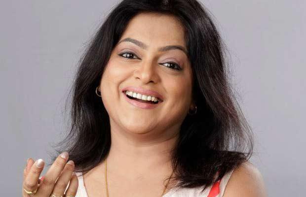 marathi-actress
