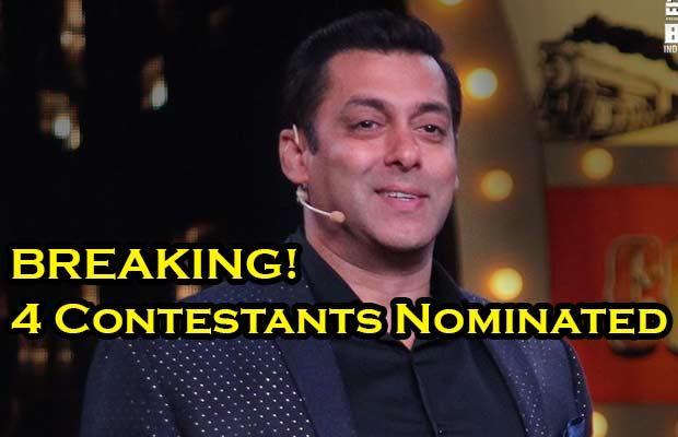 salman-khan-nominated