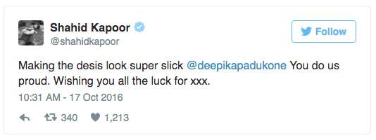shahid-kapoor-tweet