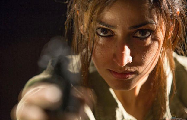 After Aishwarya Rai Bachchan, This Bollywood Actress To Be A
