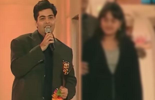 karan-johar-award