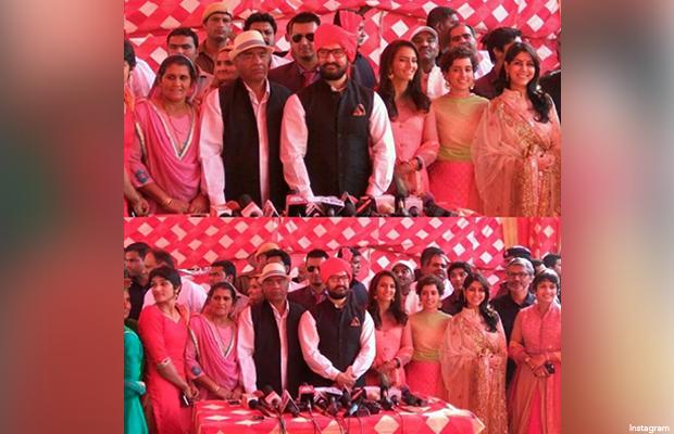 aamir-khan-geeta-phoghat-wedding10