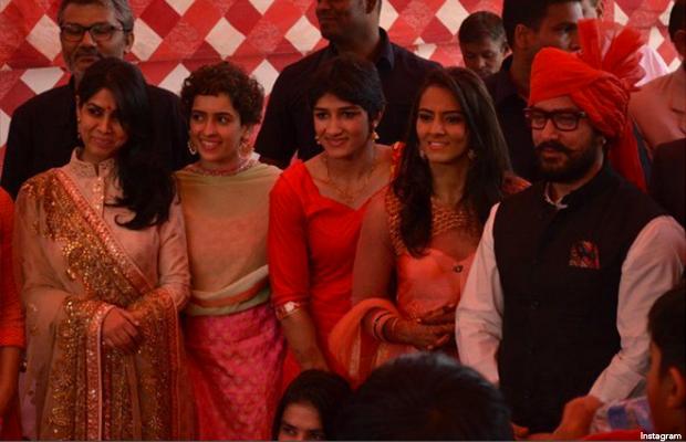 aamir-khan-geeta-phoghat-wedding2