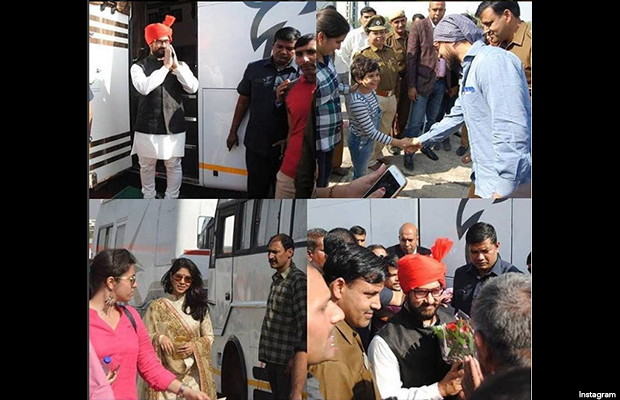 aamir-khan-geeta-phoghat-wedding6
