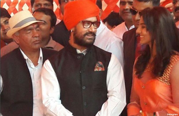 aamir-khan-geeta-phoghat-wedding7