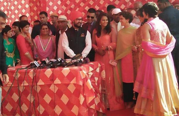 aamir-khan-geeta-phoghat-wedding8