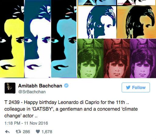 amitabh-bachchan-tweet