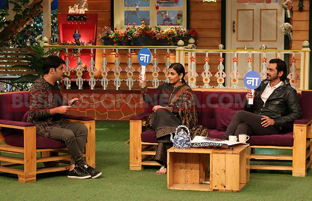 arjun-rampal-vidya-balan-2