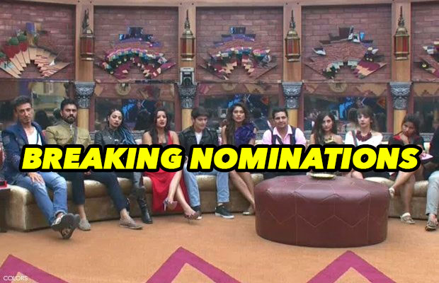 bigg-boss-10-breaking-nominations-fi-2
