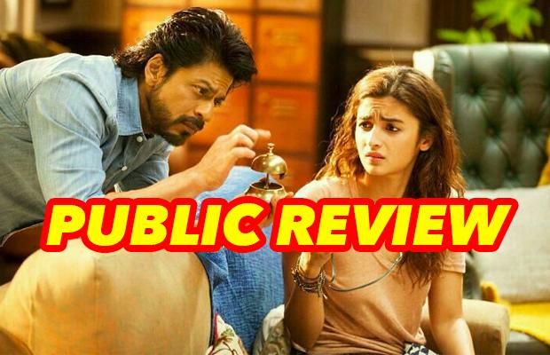 dear-zindagi-public-review