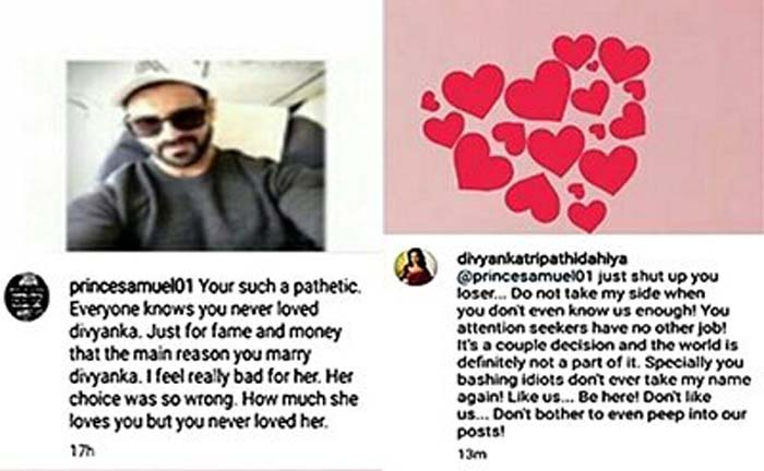 divyanka_tripathi_slams_a_fan_on_instagram_for_commenting_about_vivek_and_her_relationship