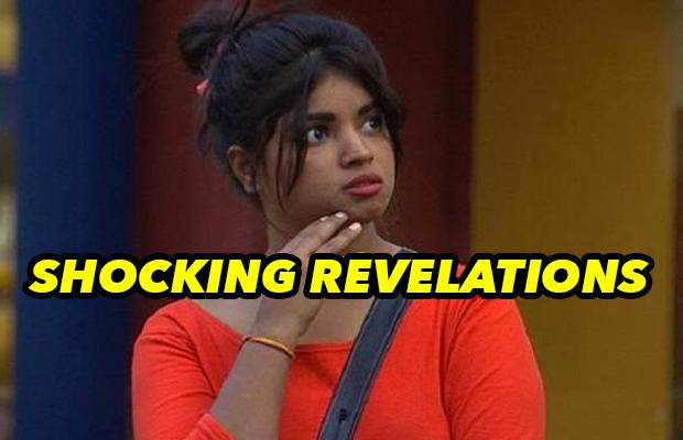 lokesh-shockin-revelations