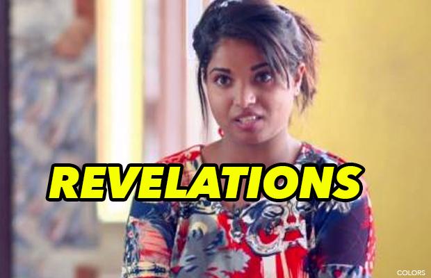 lokesh-revelations-bigg-boss
