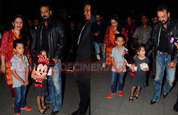 sanjay-dutt-family-snapped3