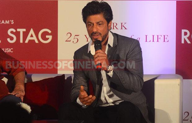 shahrukh-khan-book-launch-3
