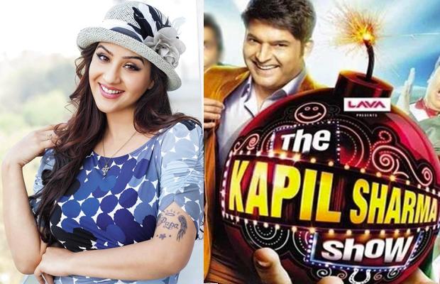 shilpa-shinde-kapil-sharma-show1