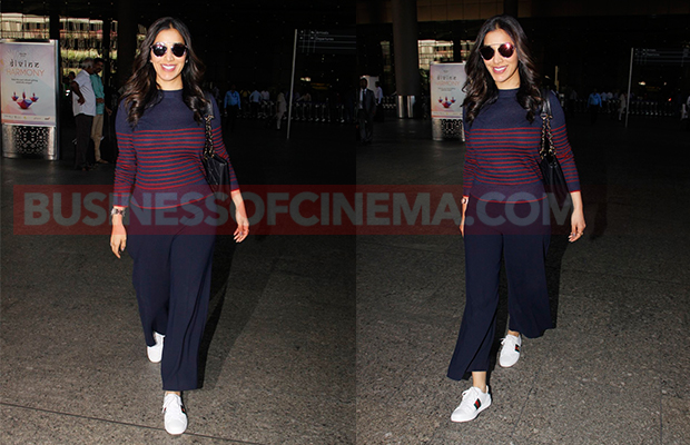 sophie-choudary-airport-spotted-4