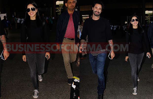 sunny-leone-airport-spotted-3