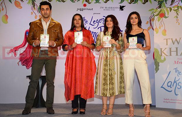 twinkle-khanna-book-launch-16