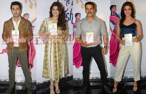 twinkle-khanna-book-launch-21