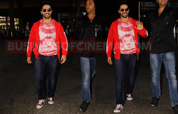 varun-dhawan-aiport-spotted-1