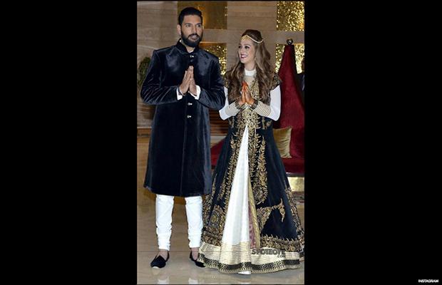 yuvraj-singh-hazel-kheech-marriage-10