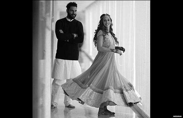 yuvraj-singh-hazel-kheech-marriage-2