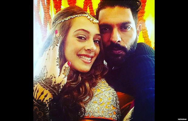 yuvraj-singh-hazel-kheech-marriage-4
