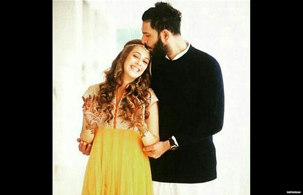 yuvraj-singh-hazel-kheech-marriage-5