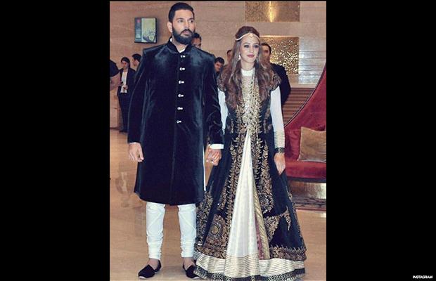 yuvraj-singh-hazel-kheech-marriage-8