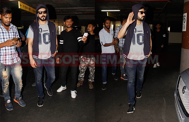 zayed-khan-airport-spotted-2