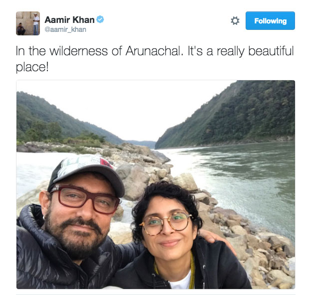 aamir-khan-tweet
