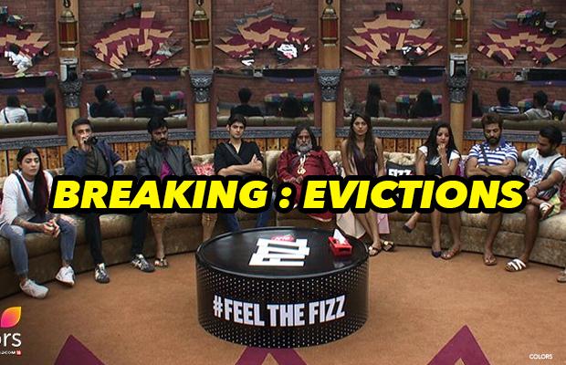 breaking-evictions-bigg-boss