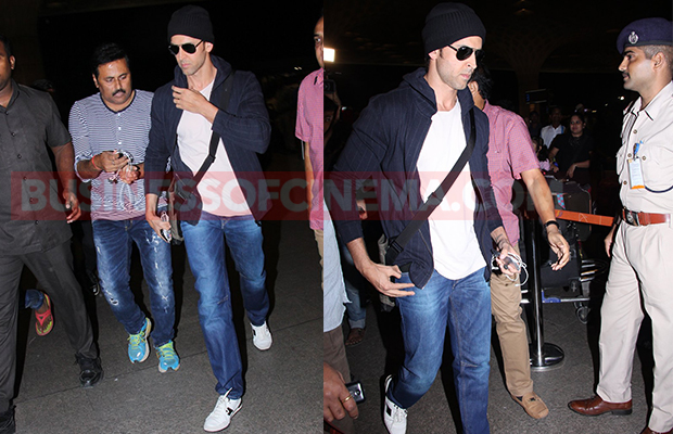 hrithik-rosha-spotted-airport-7