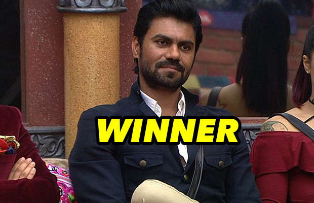 gaurav-chopra-winner