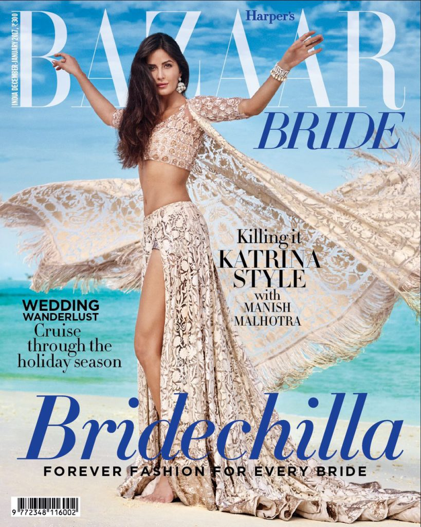 katrina-magazine-cover-1
