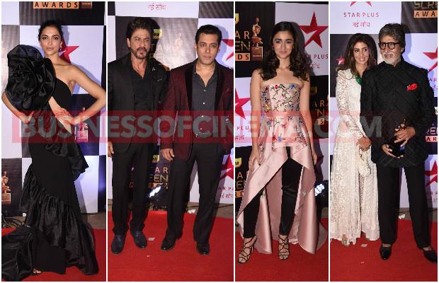 star-screen-awards-fi-2
