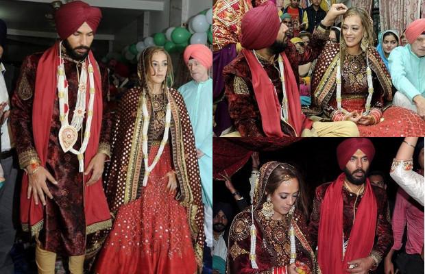 yuvraj-singh-hazel-kheech-marriage-fi