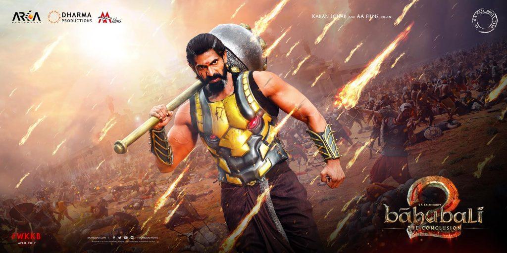 bahubali-poster-2.jpg