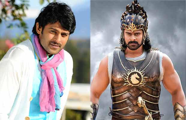 Baahubali 2 Before And After