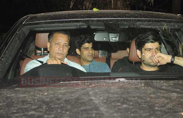 Jhanvi Kapoor Ishaan Khattar