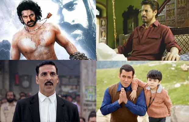 Tubelight Bollywood Box Office
