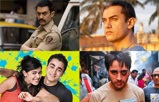 Aamir Khan featured