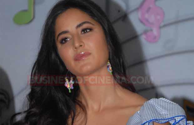 Ranbir Kapoor Katrina Kaif Jagga Jasoos