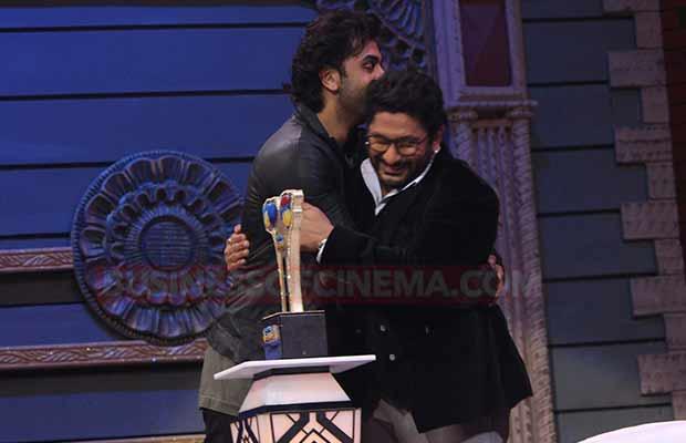 Ranbir Kapoor Sabse Bada Kalakaar