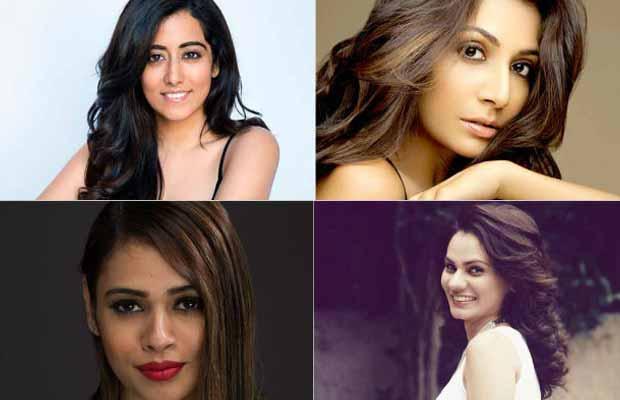 Tanvi-Shah,-Jonita-Gandhi-Shalmali-Kholgade-Monica-Dogra