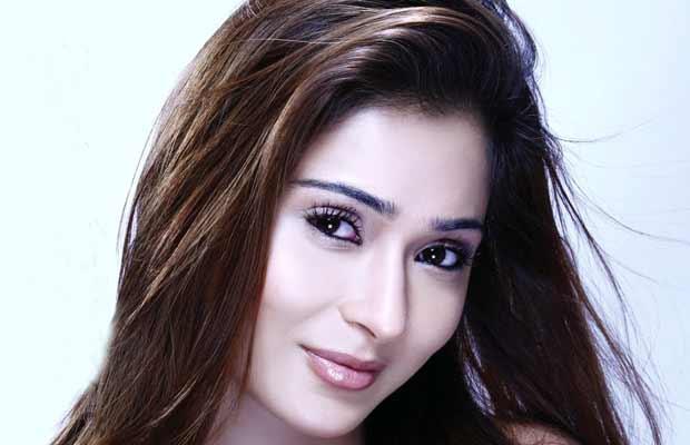 Sara-Khan