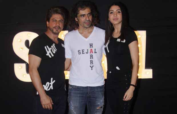Shah-Rukh-Khan--The-Way-People-Have-Voted,-They-Should-Come-And-Watch-The-Film-Too1