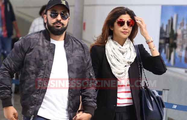 Shilpa-Shetty-and-husband-Raj-Kundra