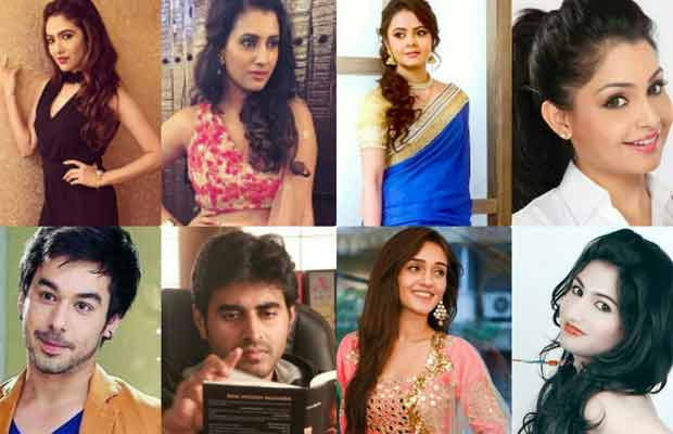 Television Celebrities Open Up On Nepotism!